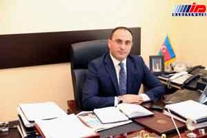 جمهوری آذربایجان صادرات برق به ایران را آغاز کرد