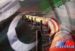 پاکستان برای احیای طرح انتقال گاز با ایران گفت وگو می کند