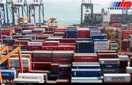 واردات بیش از ۹۴۹ تن هود آشپزخانه به کشور