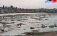 فراخوان تحریم کالاهای ترکیه در عراق با کاهش شدید آب دجله