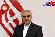 الجریده کویت در ایران خبرنگار رسمی ندارد