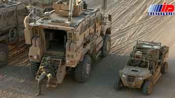 اظهارات متفاوت عراقی ها درباره پایگاه نظامی آمریکا درسنجار