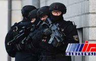 کشتهشدن سرکرده یک گروهک تروریستی در قفقاز