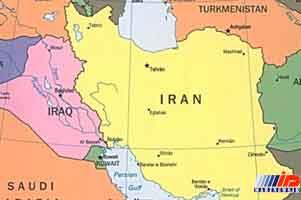سوآپ نفت خام کرکوک عراق به ایران کلید خورد