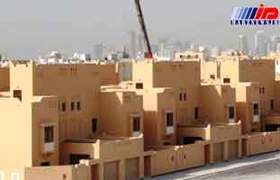 پنج میلیون عربستانی فاقد مسکن شخصی هستند