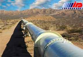 عراق میادین نفتی مرزی با ایران را توسعه می دهد