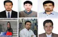 سفارت ایران موفقیت دانشجویان افغان را تبریک گفت