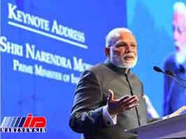بنادر و کشتیرانی، راه جدید هند برای گسترش نفود در آسیا