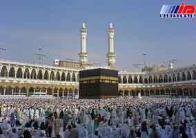 عربستان امسال هم مانع حضور اتباع قطر در عمره رمضان می شود