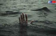غرق شدن جوان23 ساله گیلانی درسد سنگر