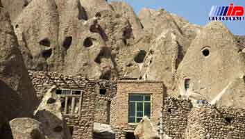 63 مجوز اقامتگاه بوم گردی در آذربایجان شرقی صادر شد