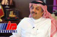 قطر: خواهان عضویت در ناتو هستیم
