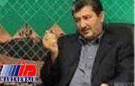بازداشت ۵۰ نفر از اعضای مافیای قاچاق کالا و خودرو