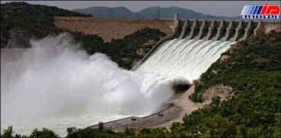 تداوم مناقشه آبی پاکستان و هند