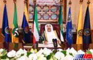 امیر کویت خواستار حل بحران یمن از طریق گفت وگو شد