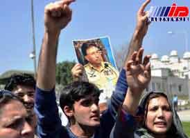 حاکم نظامی پیشین پاکستان اجازه حضور در انتخابات گرفت
