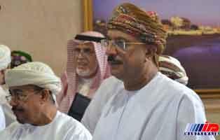 عمان به امارات درخصوص سرقت آثار فرهنگی این کشور هشدار داد