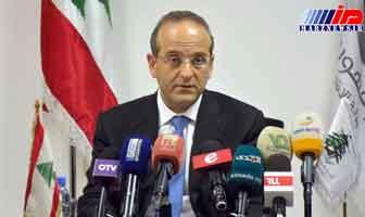 لبنان واردات از ترکیه را کاهش داد