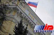 تحریمهای آمریکا علیه روسیه تا سال ۲۰۲۱ میلادی به طول میانجامد