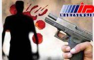 قتل جوان ۱۸ ساله چابهاری بهدست سارقان مسلح