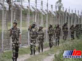 پاکستان به توافق آتش بس وفادار بماند