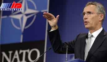 توافق ناتو و اتحادیه اروپا برای افزایش حضور نظامی در عراق