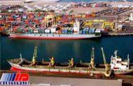 هند عملیات توسعه ای بندر چابهار را آغاز می کند