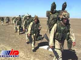 ارتش استرالیا در افغانستان مرتکب جنایات جنگی شده است