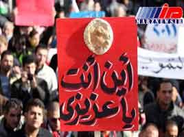 عربستان و امارات برای اردن تله اقتصادی گذاشته اند