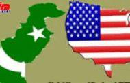 گام محتاط پاکستان و آمریکا در فضای غبارآلود روابط