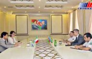 باکو صدور مجوز کسب و کار برای اتباع خارجی را تسهیل کرد
