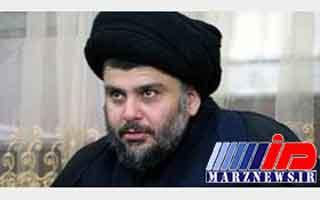 پیشنهاد صدر برای خلع سلاح گروههای عراقی