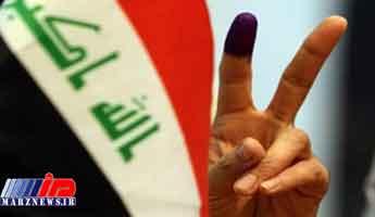 جزئیات بازشماری دستی آرای انتخابات عراق