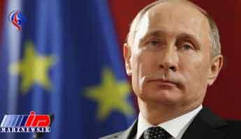 پوتین: مسکو خواهان اجرای برجام بدون هیچ انحرافی است/ غلبه بر تروریست ها در سوریه با همکاری ایران، ترکیه و قزاقستان