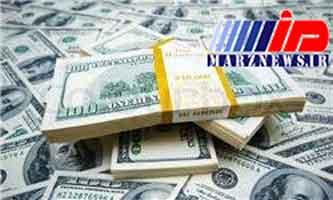 سرمایهگذاری خارجی در امارات رکورد زد