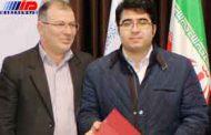 2 اختراع جدید در جهاد دانشگاهی اردبیل ثبت شد