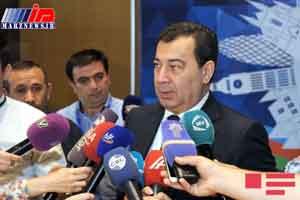 پارلمان اروپا در پی اعمال فشار علیه جمهوری آذربایجان است