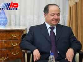 حزب بارزانی نسبت به ایجاد آشوب در عراق هشدار داد