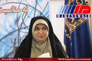 دردسرهاي خانم شهردار در شهرداری ورشکسته