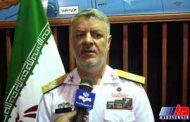 زیردریایی ایرانی به ناوگان جنوب الحاق می شود