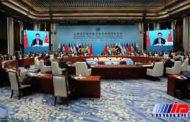 چین، ایران و روسیه با اتحاد از برجام حراست می کنند