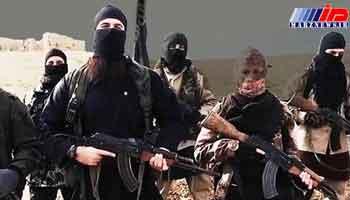 پاکستان و مبارزه با چالش جدید'داعش'