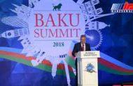 باکو، قربانی بازی های مغرضانه پارلمان اروپا است