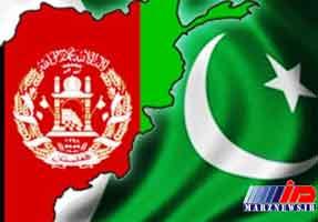 اسلام آباد و کابل در خصوص امنیت مرزی گفت و گو کردند