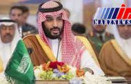 اصلاحات اقتصادی عربستان در ابهام قرار گرفت