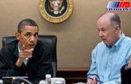خروج از برجام بزرگترین اشتباه واشنگتن پس از جنگ عراق بود