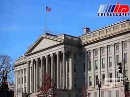 آمریکا چند شرکت روسی را تحریم کرد