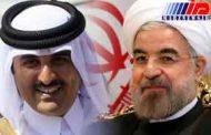 ایران و قطر، مناسبات پایدار در منطقه پر تنش