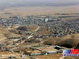 بغداد حضور پ.ک.ک در سنجار را تکذیب کرد