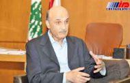 جعجع از سیاست های عربستان در لبنان دفاع کرد